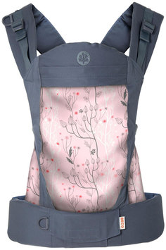 Beco Baby Carrier Beco Soleil Baby Carrier - Ellie
