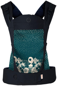 Beco Soleil Baby Carrier - Twilight - 1 ct.