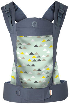 Beco Soleil Baby Carrier - Teepee - 1 ct.