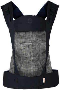 Beco Soleil Baby Carrier - Scribble - 1 ct.