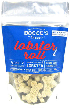 Bocce's Bakery Lobster Roll - 5 oz