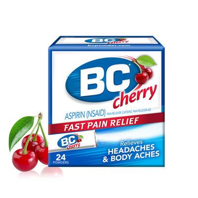 BC® Cherry Powder