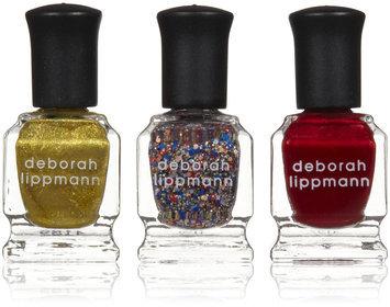 Deborah Lippmann Celebration Limited Edition Set
