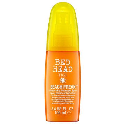 Bed Head Beach Freak™ Moisturizing Detangler Spray