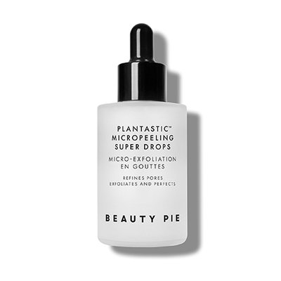 BEAUTY PIE™ Plantastic™ Micropeeling Super Drops