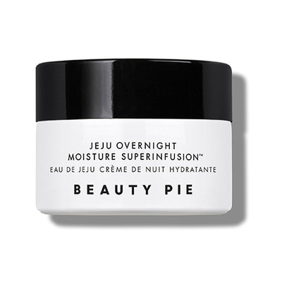 BEAUTY PIE™ Jeju Overnight Moisture Superinfusion™