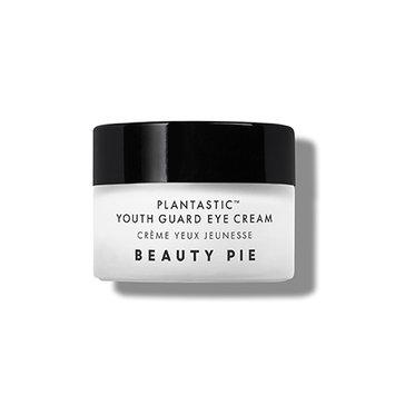 BEAUTY PIE™ Plantastic™ Youth Guard Eye Cream