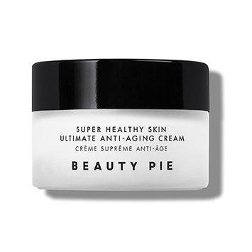 BEAUTY PIE™Super Healthy Skin™ Ultimate Anti-Aging Cream