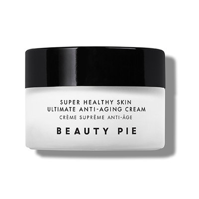 BEAUTY PIE™Super Healthy Skin™ Ultimate Anti-Aging Cream
