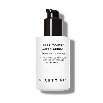 BEAUTY PIE™Uber Youth™ Super Serum