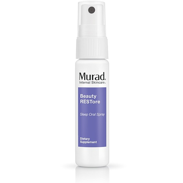 Murad Beauty RESTore Sleep Oral Spray