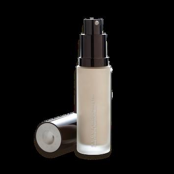 BECCA Backlight Priming Filter - Base Filtrante Retrolumineuse
