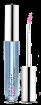BECCA Liptuitive Glow Gloss™