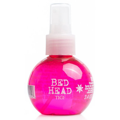 Bed Head Beach Bound™ Protection Spray