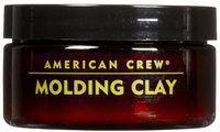 American Crew 3-Pk. Molding Clay Set