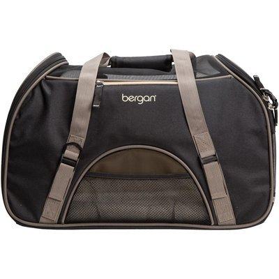 Bergan Comfort Carrier
