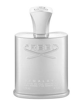 Creed Fragrances CREED Himalaya Eau De Perfum For Men 4oz (120ml)