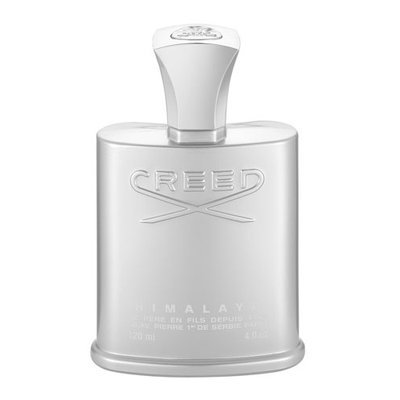Creed Fragrances CREED Himalaya Eau De Perfum For Men 4oz (120ml)
