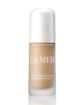 Cr me De La Mer Crème de la Mer The Treatment Fluid Foundation, 30ml