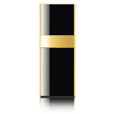 Chanel Coco Eau de Parfum Spray (nachf llbar)