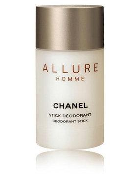 Chanel ALLURE HOMME Deodorant Stick-NO COLOUR-60 g