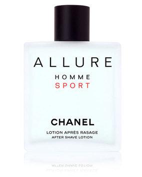 Chanel Allure Homme Sport After Shave Splash 100ml/3.4oz