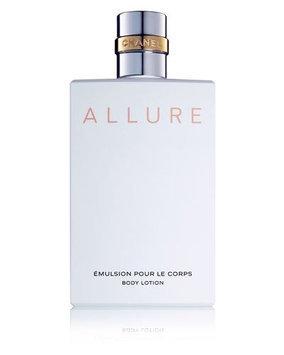 Chanel ALLURE Body Lotion-NO COLOUR-200 ml