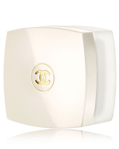 Chanel - Coco Mademoiselle Body Cream 150ml/5oz