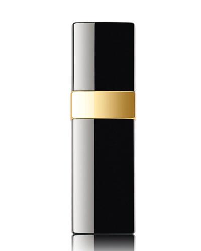 Chanel No. 5 Parfum Spray 7.5ml/0.25oz