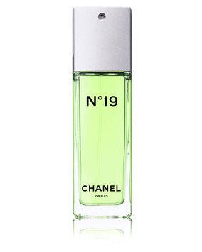 Chanel N°19 Eau de Toilette Spray-NO COLOUR-100 ml