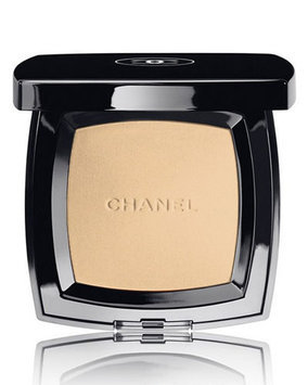 Chanel Poudre Universelle Compacte Natural Finish Pressed Powder