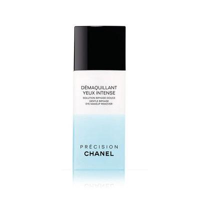 Chanel Precision Gentle Eye Make Up Remover 100ml/3.3oz