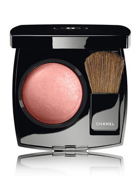 CHANEL JOUES CONTRASTE POWDER BLUSH Rose Bronze