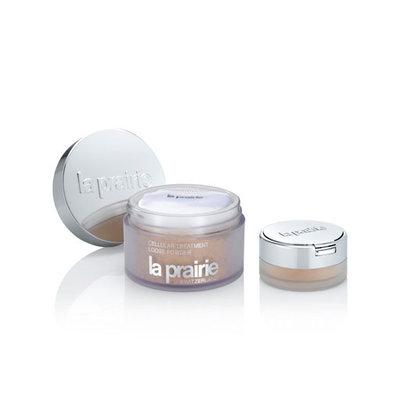 La Prairie Cellular Treatment Loose Powder, Translucent 2