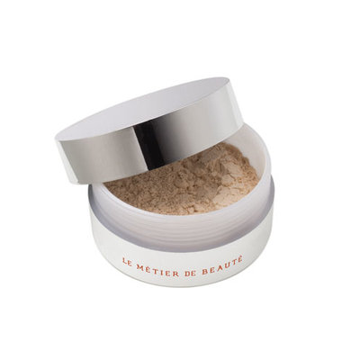 Le Metier de Beaute Classic Flawless Finish Loose Powder-Translucent
