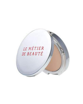 Eye Brightening & Setting Powder - Le Metier de Beaute - Revive