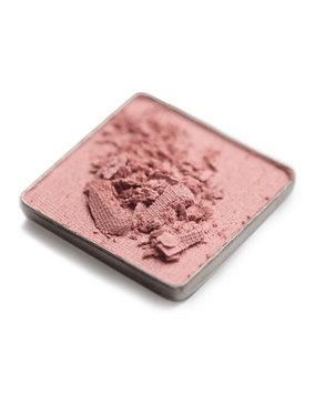 Trish McEvoy Eye Shadow - Delicate Pink