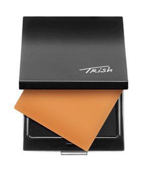 Trish McEvoy 'Even Skin' Portable Foundation Refill