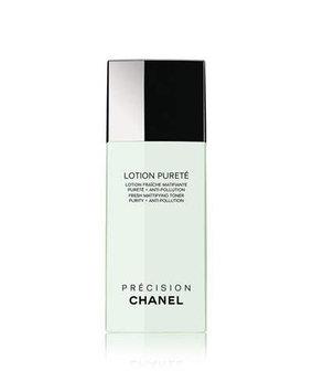 Chanel Precision Lotion Purete Fresh Mattifying Toner 200ml/6.8oz