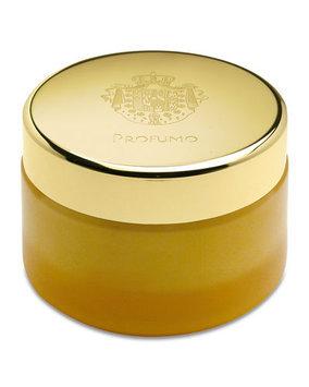 Acqua Di Parma Profumo Body Cream 200ml