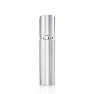 Peau Vierge Anti-Aging Complexe SPF 18, 1.0 oz, Shade 0 - Le Metier de Beaute