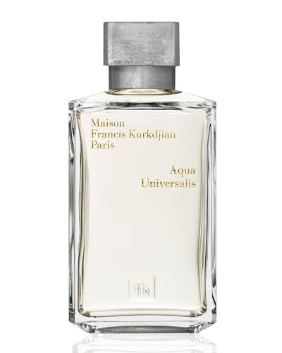 Men's Aqua Universalis, 6.8oz Maison Francis Kurkdjian