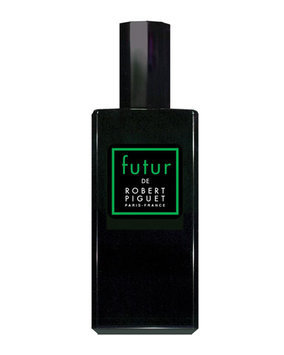 Robert Piguet Futur Eau de Parfum, 3.4 oz.