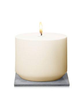 Pour le Matin Candle Maison Francis Kurkdjian
