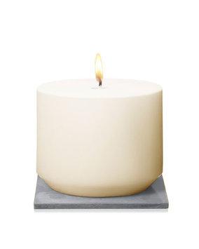 Pour le Soir Candle Maison Francis Kurkdjian