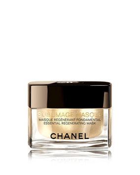 Chanel Precision Sublimage Essential Regenerating Mask 50g/1.7oz