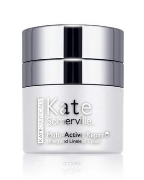 Kate Somerville KateCeuticals Multi-Active Repair Lifting and Lineless Cream, 1.7 oz.
