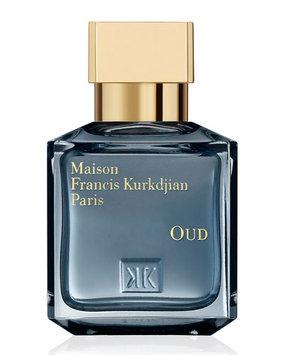 Oud, 70mL - Maison Francis Kurkdjian