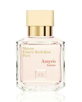 Amyris for Women Eau De Parfum, 2.4 fl. oz. - Maison Francis Kurkdjian