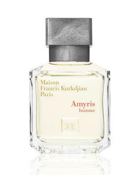 Amyris for Men Eau De Toilette 2.4oz - Maison Francis Kurkdjian